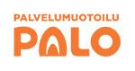 palo_logo_teksti_oranssi