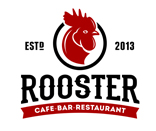 ROOSTER-new