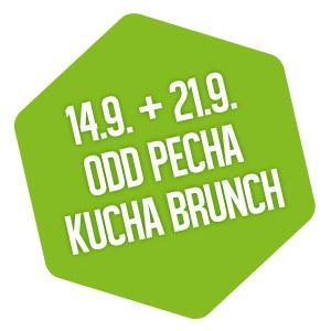 OddBrunch