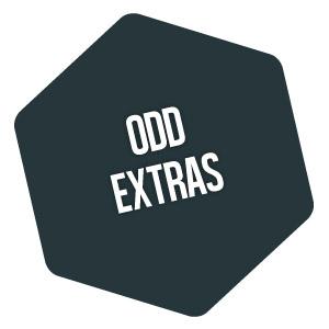 OddExtras