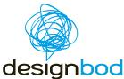 Designbod