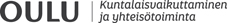 oulu_kuntvaik_yhttoim copy
