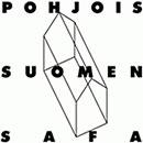 p-s-safa-logo