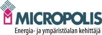micropolislogo
